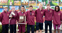 2014 Sectional Awards