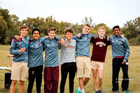 2018 Golden Bear Boys Varsity Champs - Photos by Dave Stevens